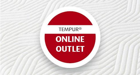 online outlet